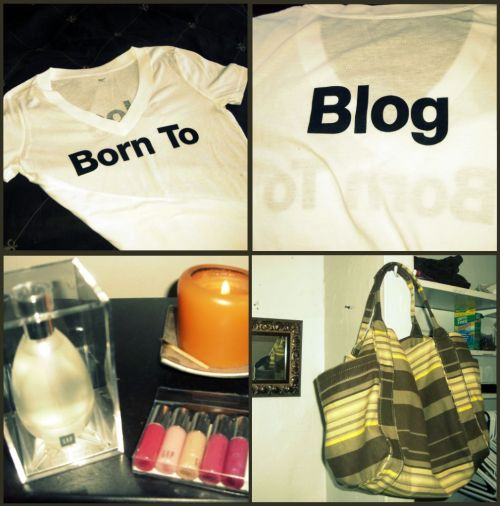 BornToBlogCollage