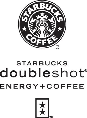 Doubleshot.energy.lockup